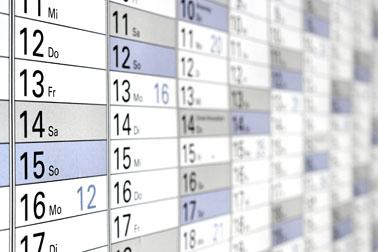 Terminkalender-klein