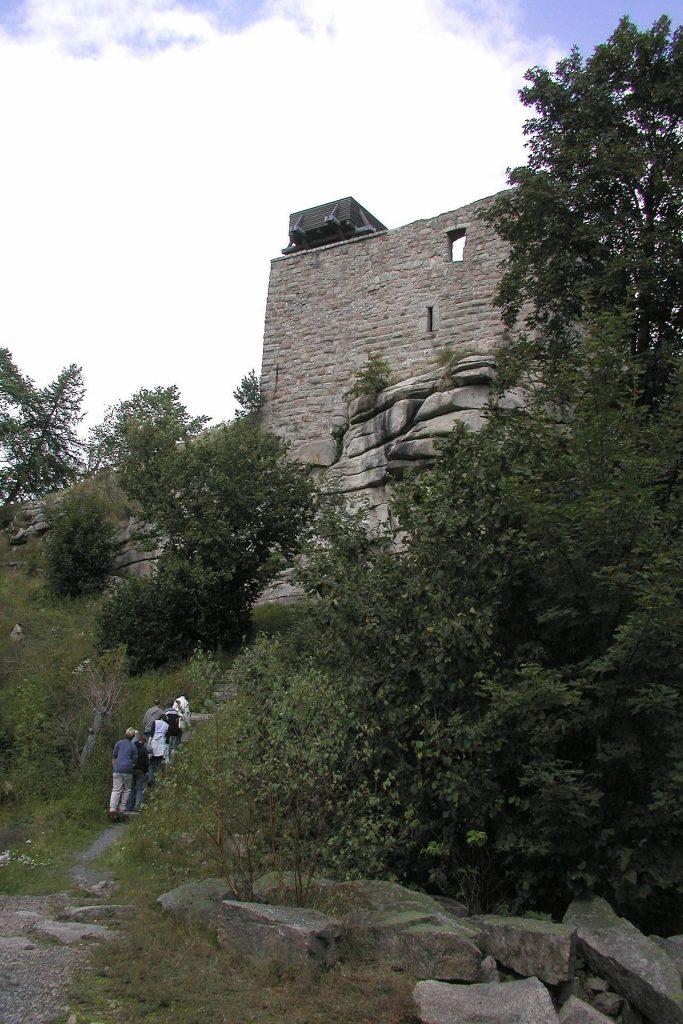 Epprechtstein